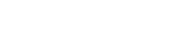 相続・遺産分割・遺言・相続放棄・家族信託のご相談なら 横浜 品川相続サポートセンター