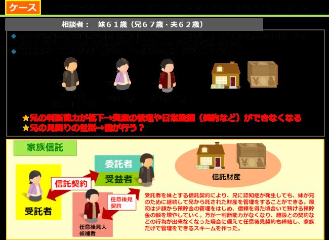 kaiketujirei3