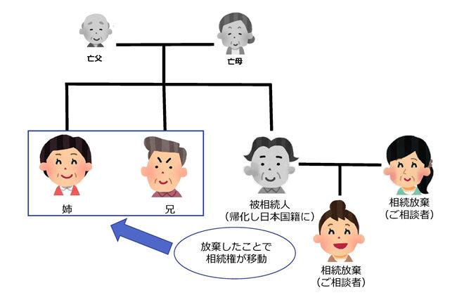 kaiketujirei_3514