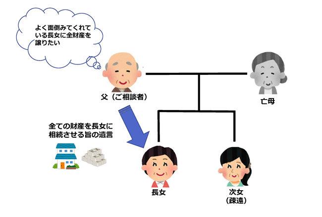 kaiketujirei_3515