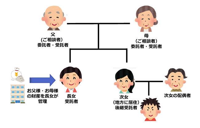 kaiketujirei_3526