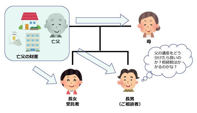kaiketujirei_3530