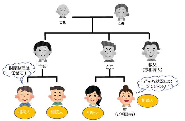 kaiketujirei_3538