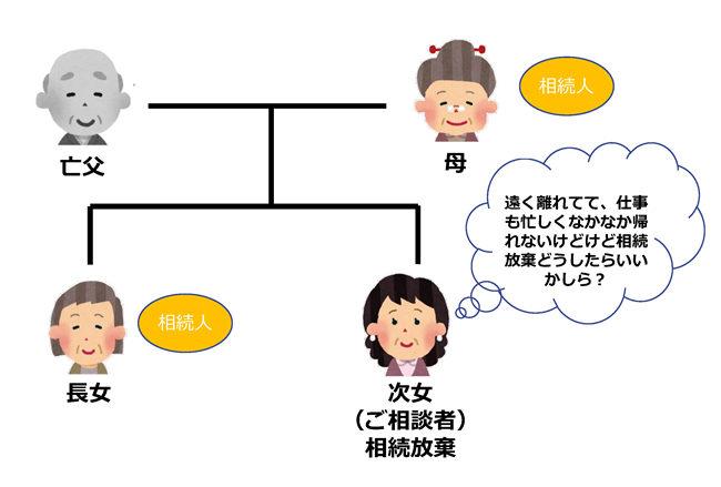kaiketujirei_3539